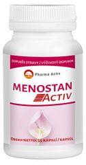 Pharma Activ Menostan Activ 55 kapslí