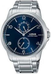 Lorus R3A23AX9