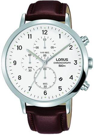 Lorus RM317EX8