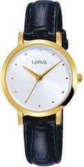 Lorus RG252MX8