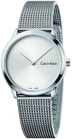 Calvin Klein Minimal K3M221Y6