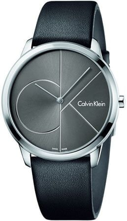 Calvin Klein Minimal K3M211C3