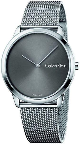 Calvin Klein Minimal K3M211Y3