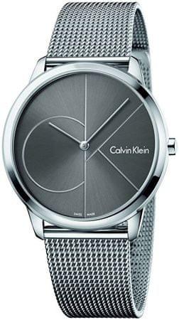 Calvin Klein Minimal K3M21123