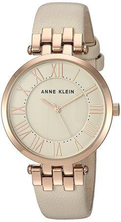 Anne Klein AK/2618RGIV