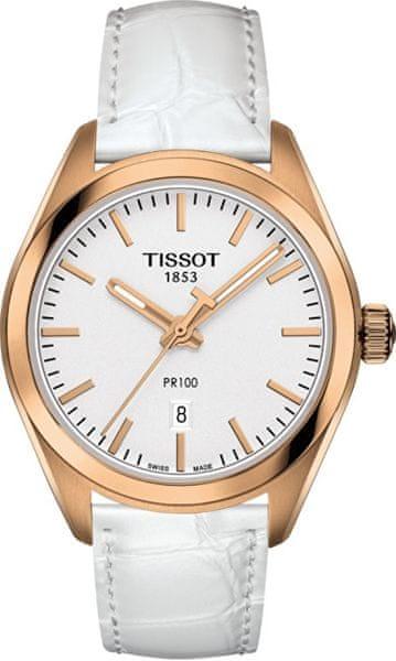 d69a93c7836 Damske hodinky s velkym cifernikem a cisla levně