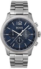 Hugo Boss Black 1513527
