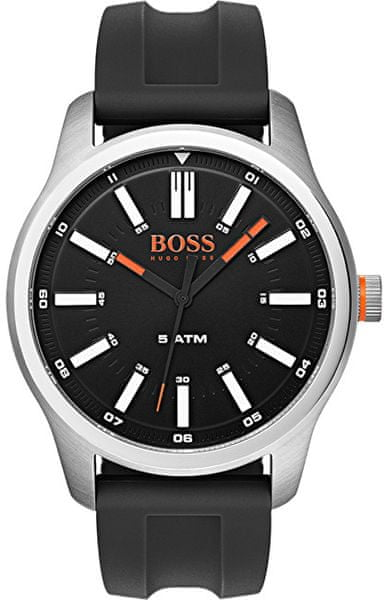 Hugo Boss Orange 1550042