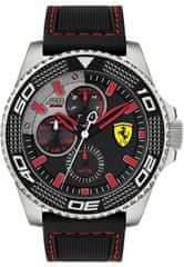 Scuderia Ferrari KersXtrem 0830467