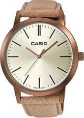 Casio LTP E118RL-9A