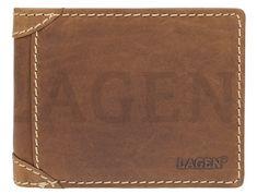 5a65eede75 Luxusné pánske značkové peňaženky