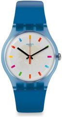 Swatch Color Square SUON125