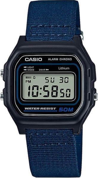 Casio W 59B-2A