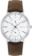 Gant Wilmington GT036008