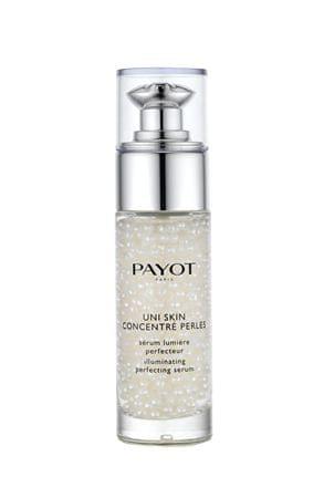 Payot Uni Skin bőrvilágosító és tökéletesítő hatású arcápolószérum (Illuminating Perfecting Serum) 30 ml