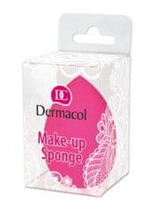 Dermacol gąbka Kosmetyki do makijażu (Makijaż Gąbka)