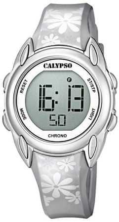 Calypso K5735/1