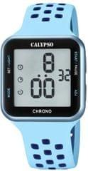 Calypso K5748/3