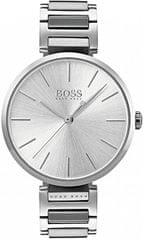 Hugo Boss 1502414