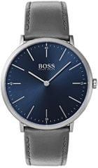Hugo Boss Black 1513539