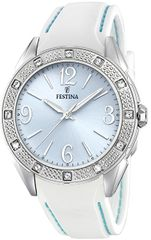 Festina Trend Dream 20243/2