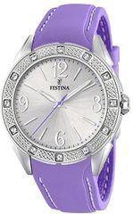 FESTINA Trend Dream 20243/4