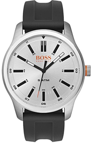 Hugo Boss Orange 1550043