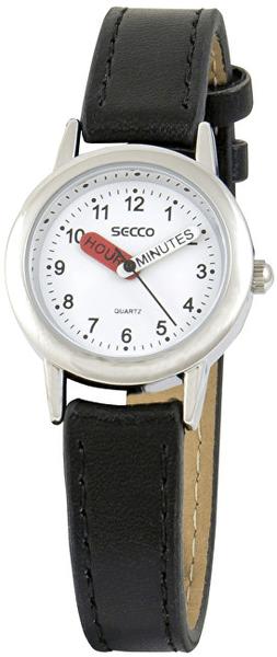 Secco S K503-7