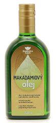 EkoMedica Czech Makadamiový olej 350 ml