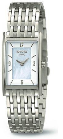 Boccia Titanium Style 3212-07