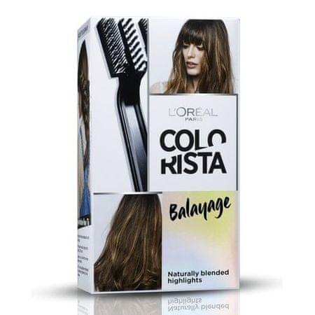 L'Oréal Bleach colorist włosy Effect (cień 2 Ombre)