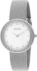 Liu.Jo LuxuryRound TLJ1193A