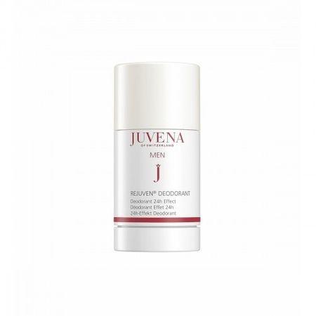 Juvena Men 24 órás hatású dezodor férfiaknak(Deodorant 24h Effect) 7 ml