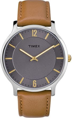 Timex Metropolitan TW2R49700