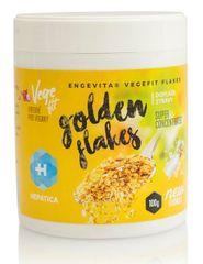 Hepatica Golden Flakes 100 g