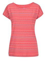 Loap Dámske tričko Alia Sugar Coral CLW1828-J93X