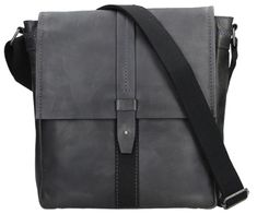 Lagen Mężczyźni Bag 22420 NAVY