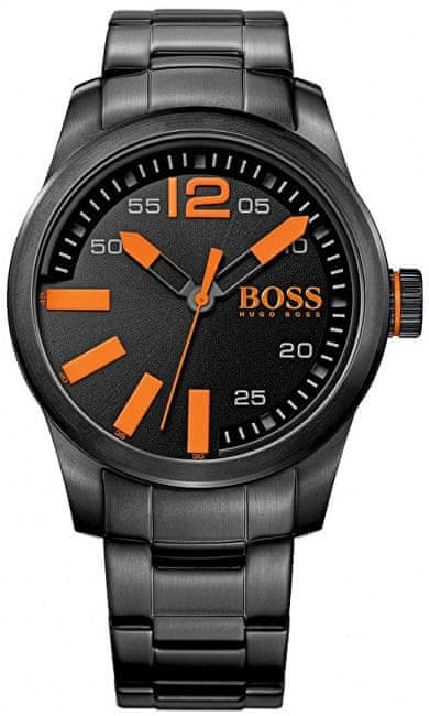 Hugo Boss Orange 1513051