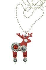 Deers Červený jelínek Papirnia