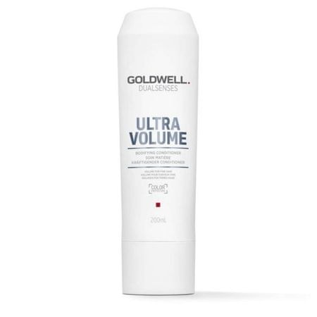 GOLDWELL Dualsenses Ultra Volume (Bodifying Conditioner) Dualsenses Ultra Volume (Bodifying Conditioner) (árn