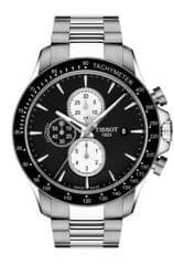 Tissot T-Sport V8 Automatic Chronograph T106.427.11.051.00