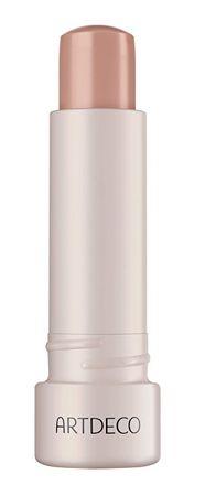 Art Deco (Multi Stick For Face And Lips ) 5 g (árnyék No. 40 Cacao Powder)