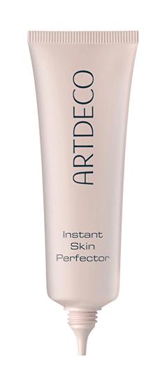 Art Deco (Instant Skin Perfector) Perfecting Smink Alapozó 25 ml