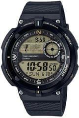 CASIO SGW 600H-9A