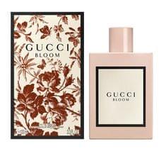 Gucci Bloom - woda perfumowana