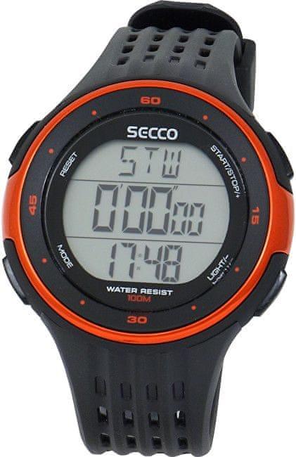 Secco S Y105-01