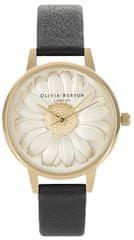 Olivia Burton Flower Show 3D Daisy OB15EG38 00adb45827d