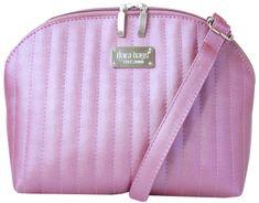 Dara bags Dámská kabelka Sweet Angel Bell Middle no.93