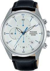 Pulsar PM3101X1
