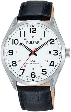 Pulsar PS9567X1